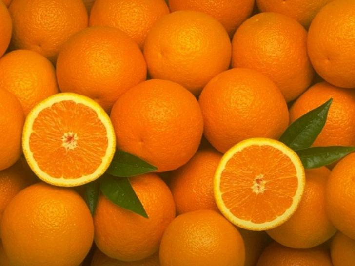 turuncu[1]