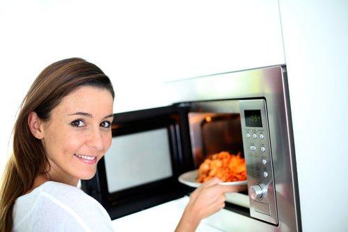 yiyecekleri-yeniden-ısıtmak[1]