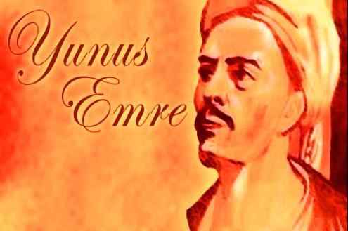 yunus-emre-siir[1]