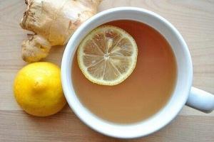 1-limon-çayı[1]