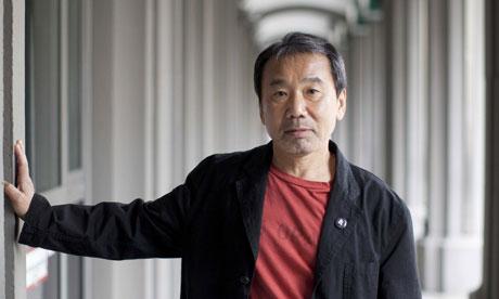 Haruki-Murakami_1531_1388598367[1]