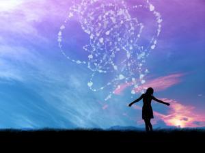 Rüya-İçinde-Rüya[1]