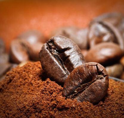 Coffee-halitosis-tr[1]