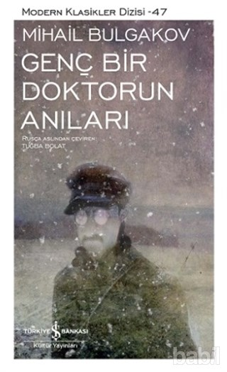 genc-bir-doktorun-anilari-kitabi-mihail-bulgakov-Front-1[1]
