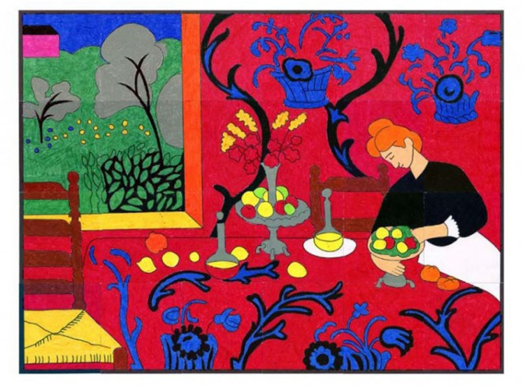 Matisse-Red-Room-748x554[1]