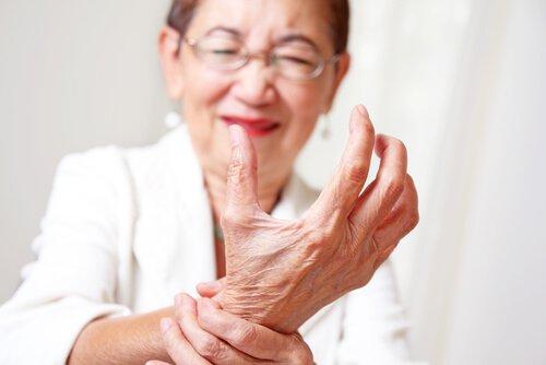 artrit11