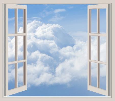 clouds-164757_960_7201