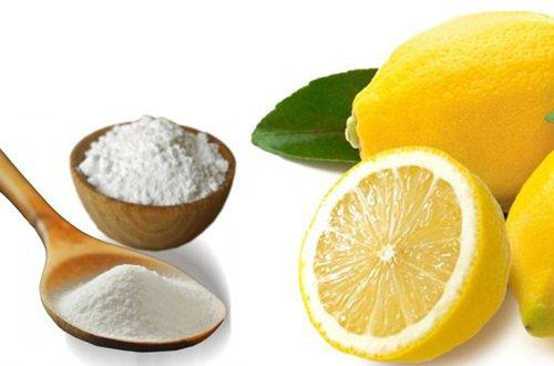 limon-ve-karbonat1