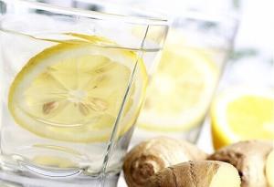 limon-zencefil-icecek-21
