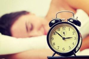 Sleeping[1]