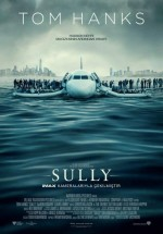 sully-14722219181