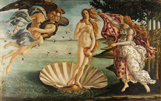 1024px-sandro_botticelli_-_la_nascita_di_venere_-_google_art_project_-_edited1