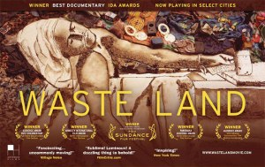 126301_waste-land-free-film-screening1