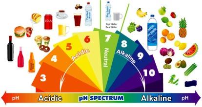 alkali1