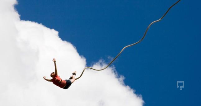 bungee-jumping-nedir_646x3401