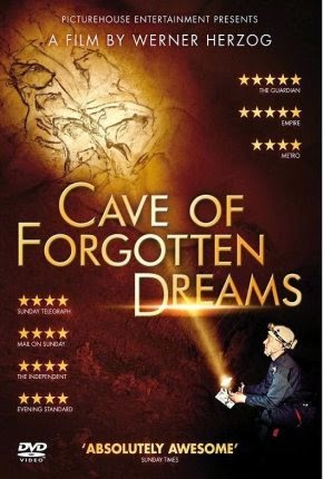 cave_forgotten_dreams1