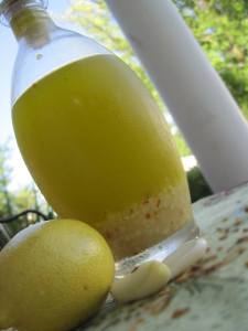 limon-suyu-sarmisak1