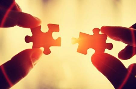 puzzle%20hakkinda%20hersey%20111