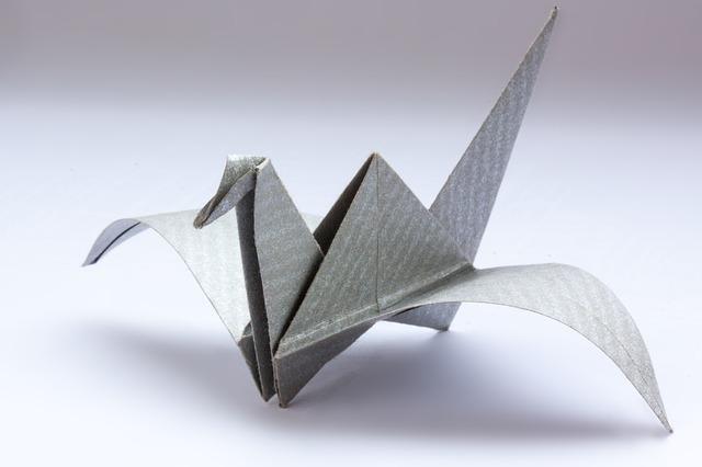 Konsantrasyonunuzu Geliştirecek 5 Eğlenceli Egzersiz 9b5e0 origami 210043 640