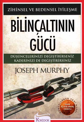 bilincaltinin_gucu_200932320461