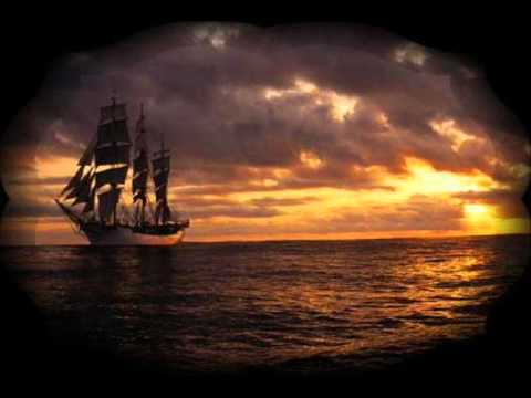 Sessiz Gemi şiirinin Hikayesi Zamazingo