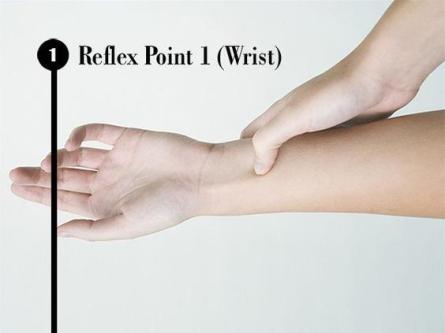 refleks-noktasi-bilek1