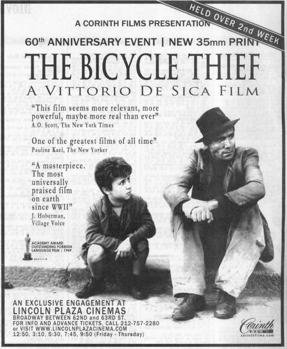 the-bicycle-thief-1948-izle1