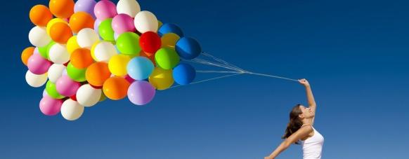 ucan-balon1