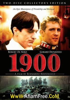 1900-novecento-19761