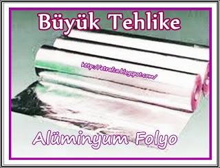 aluminyum%20folyo-etrafca-etrafca-blogspot-aluminyum%20folyonun%20zararlari-1