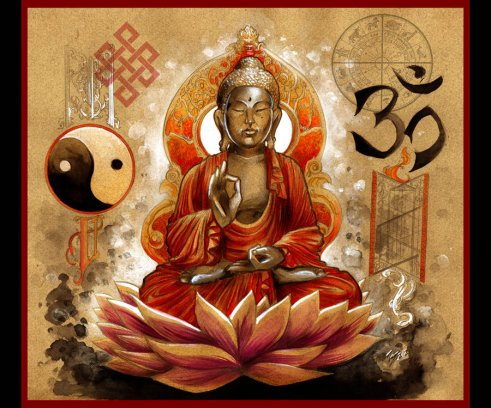 buda_commission_by_airold-d4ldccl1