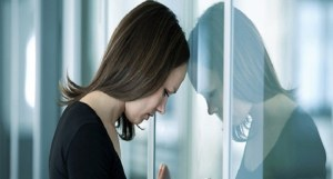 depresyon-sadece-beyin-degil-ayrica-bagirsak-hastaligidir-bizsiziz1