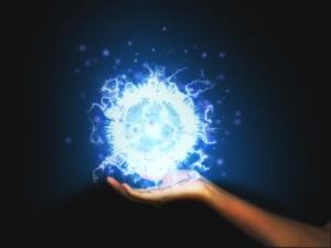 energy_ball_by_wylland1
