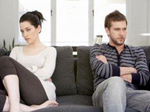 evlilik%20sorunlari1