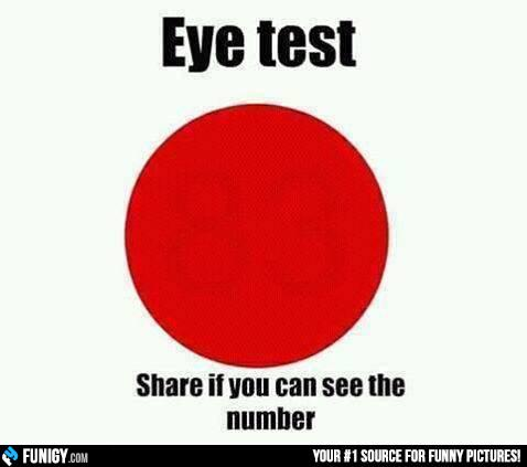 eye-test-share-if-you-can-see-the-number1