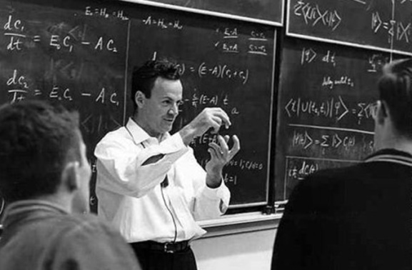 feynman-teknigi1