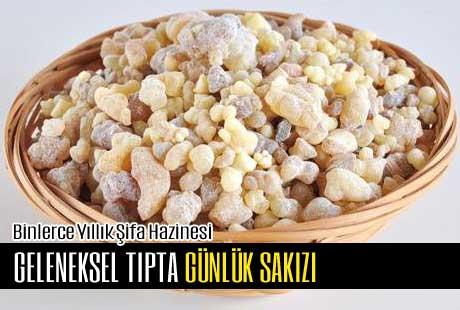 gunluk_sakizi1