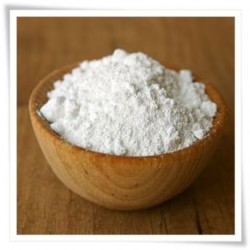 havancizade-ingiliz-karbonat-200g-923-28-k1