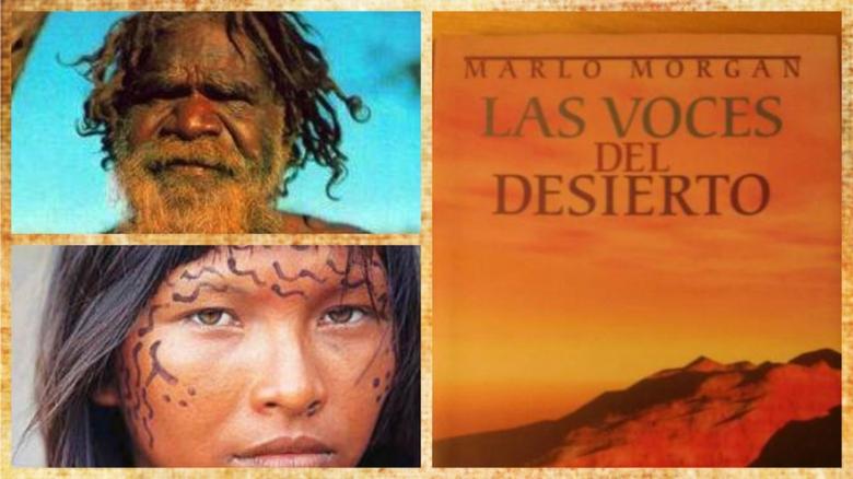 las-voces-del-desierto-libro-recortado1