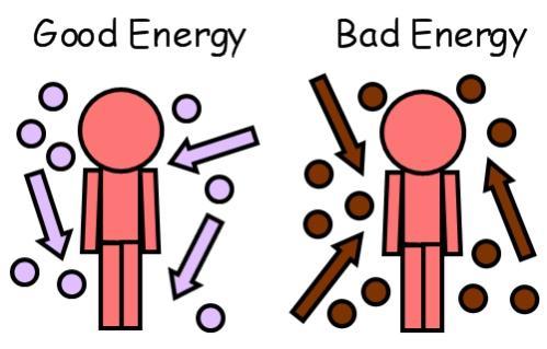 learn-energy-healing-41
