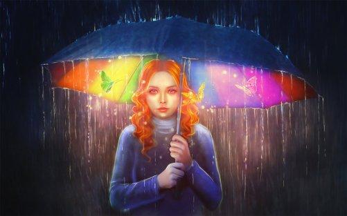 my_rain_by_dolcecaramella-d6x7w2r1