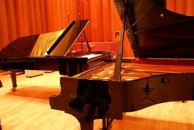 piyano_tepkisizlik_th1