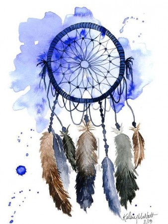 ruya-kovucu-dovmesi-dream-catcher-tattoo-11-e14414501153061