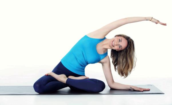 yoga-journal-turkiyede-demet-kutluay-kapak-olan-ilk-turk-oldumanset_9221