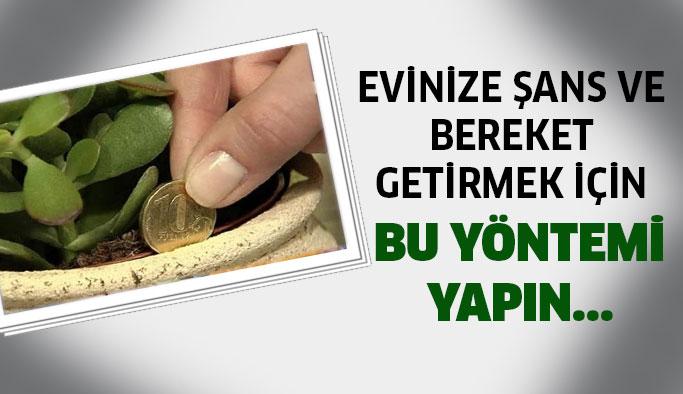 evinize_bereket_ve_sans_getiren_anneanne_yontemi_h51571_4ec9d11