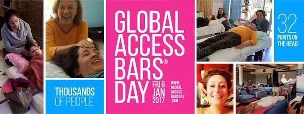 globalbarsday2017banner1
