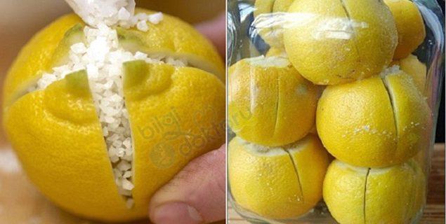 limon-kaya-tuzu-odada-635x3201