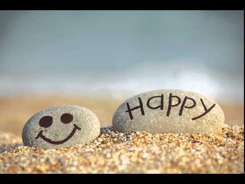 mutluluk-41