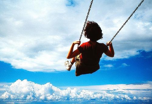 summer-karly-swing1