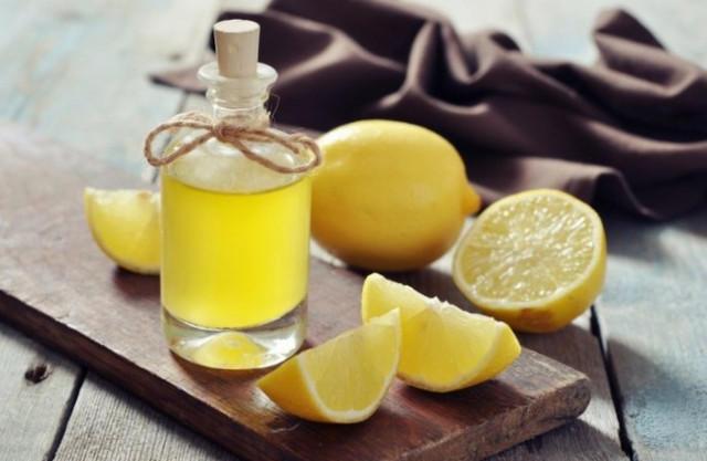 128526046_limon1